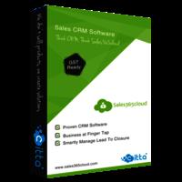 Lead Management Crm Software