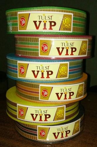 VIP Tulasi Niwar