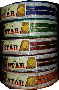 Tulsi Star Niwar