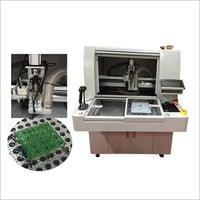 PCB Router for PCB Separation,PCB Cutter Machine