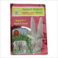 Bajra F1 Hybrid Seed
