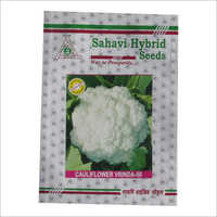 Cauliflower Vrinda 50