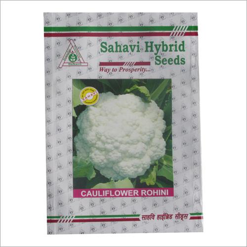 Cauliflower Rohini