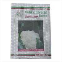 Cauliflower F1 Hybrid Shivani