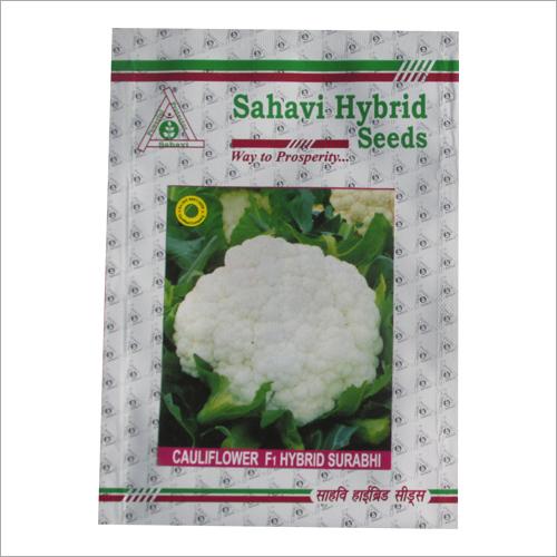 Cauliflower F1 Hybrid Surabhi