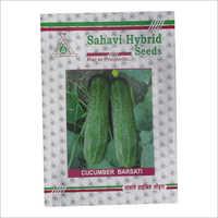 Cucumber Barsati