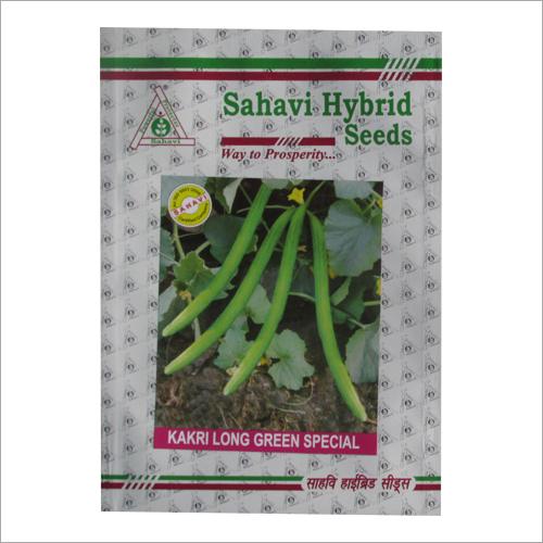 Kakri Seeds