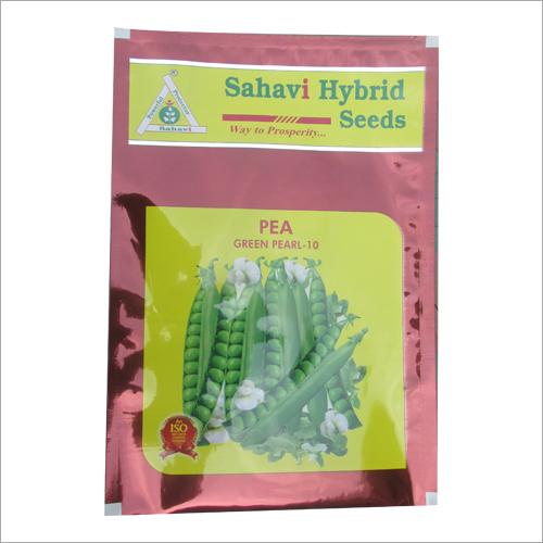 Pea Green Seeds