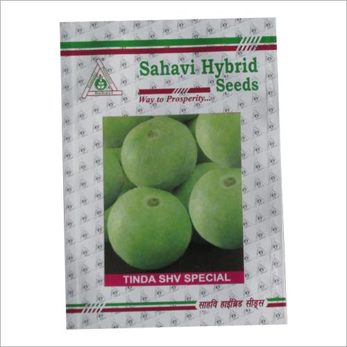 Tinda SHV Special