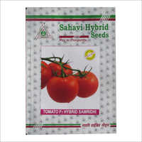 Tomato F1 Hybrid Samridhi