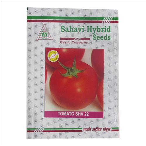 Tomato SHV 22