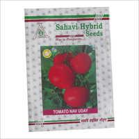 Tomato Nav Uday
