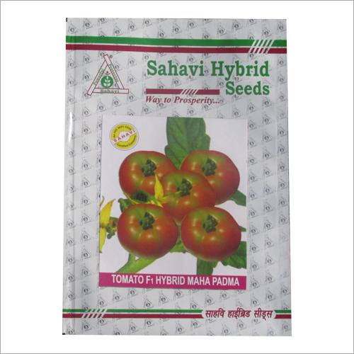 Tomato F1 Hybrid Maha Padma