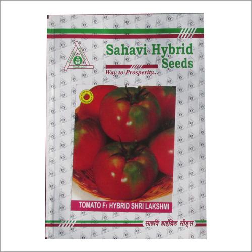 Tomato F1 Hybrid Shri Lakshmi