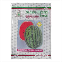 Watermelon F1 Hybrid Super 1011