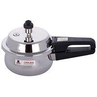 Garuda Stainless Steel Pressure Cooker