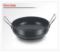 WIRE KADAI