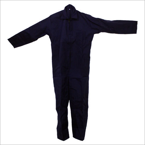 Mens Industrial Suit