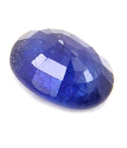 Neelam Stone