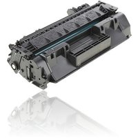 hp 53 a toner cartridge