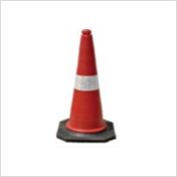 TRAFFIC CONE RB750 2KG