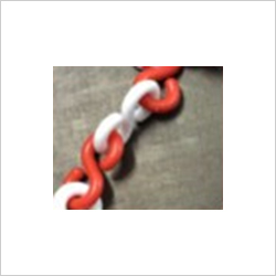 PLASTIC CHAIN S-TYPE