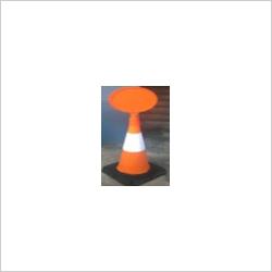 Traffic Cone Accessories