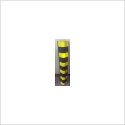 RUBBER CORNER GUARD R1200