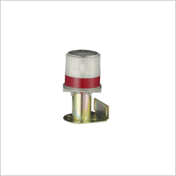 Solar Delineator And Fittings