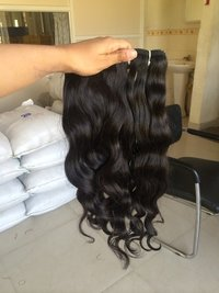 wave weft