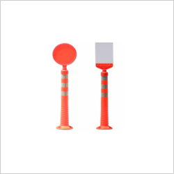 SIGN STAND ACCESSORIES