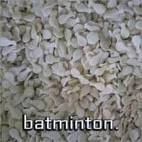 Badminton Fryums