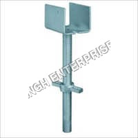 Adjustable U Jack/ Head