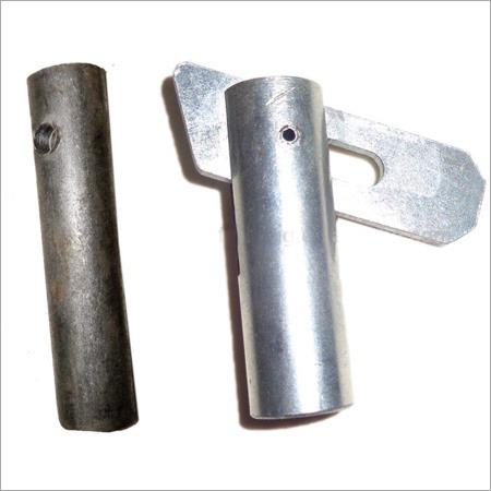H Frame Pin