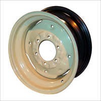 Wheel Rim 5.00-19