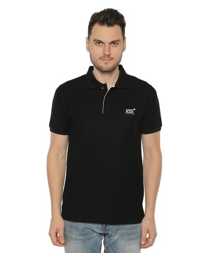 Polo Men T-shirt