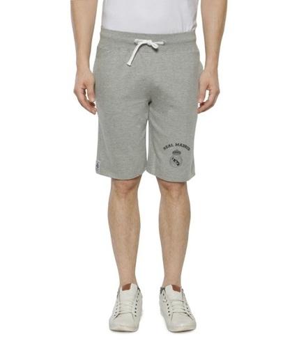 Men Short Track Pant