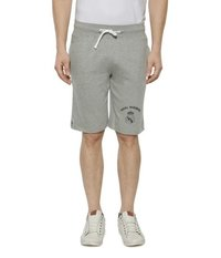 Men Short Trackpant