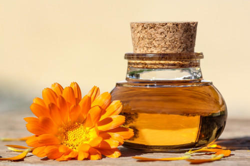 Calendula Extract liquid