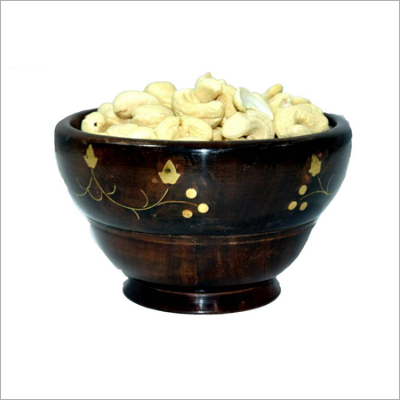 Wooden Designed Bowl