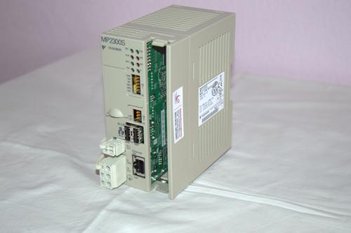 Yaskawa MP Controller - MP2300S