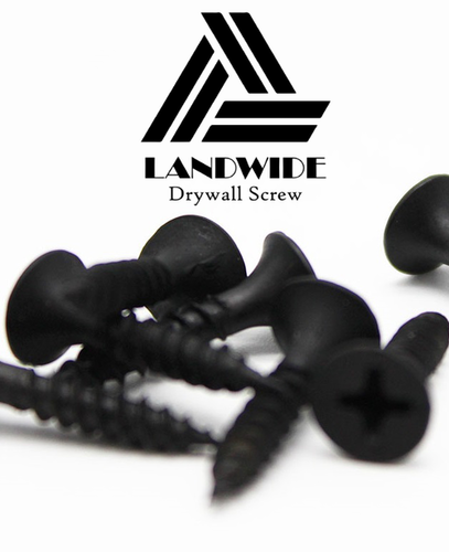 Landwide Drywall Screws