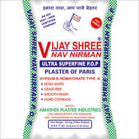 Vijayshree Nav Nirman Plaster of Paris