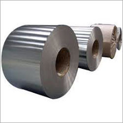 Tinplate Steel Coils