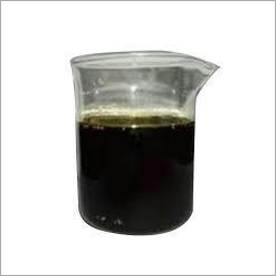 Liquid Tyre Oil