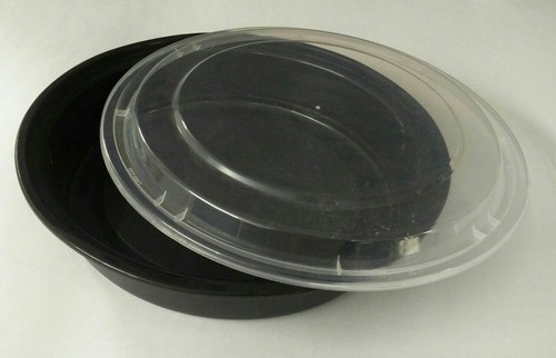 Ro -48 / 1500 Ml Food Container
