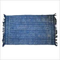 Dabu Carpet