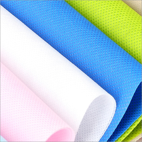 Multi Purpose Non Woven Fabric