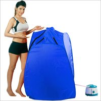 Spa Portable Steam Bath