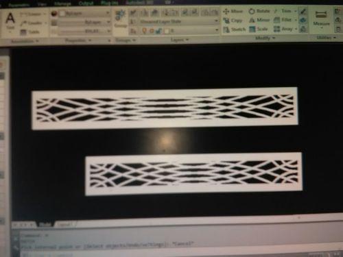 cast iron sluices gates